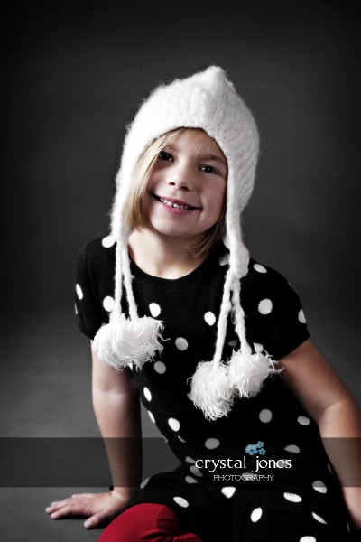 limited edition holiday portraits in roseville california