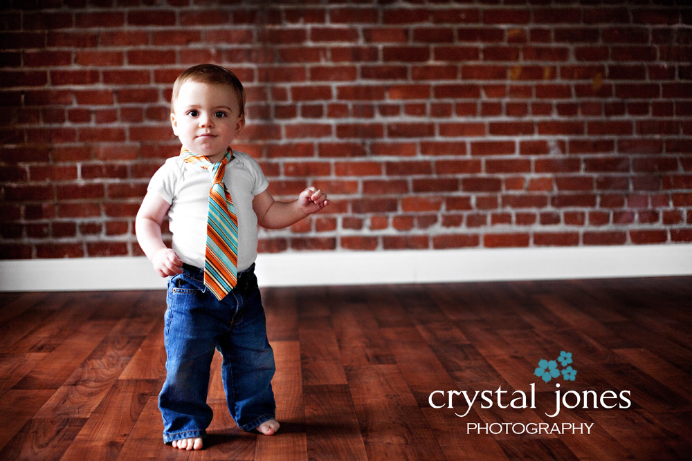 Limited time mini session portraits for children in Roseville California