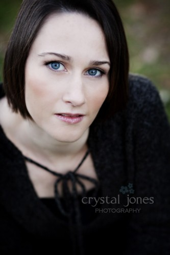 Professional headshots in placer county california