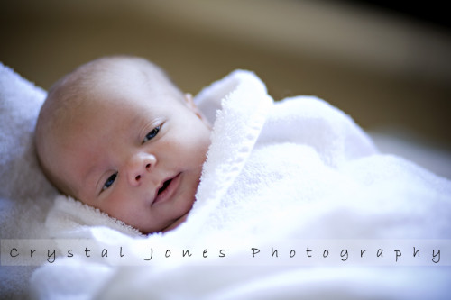natural light newborn photos in roseville california
