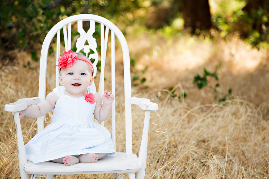6mos-Crystal-Jones-Photography7