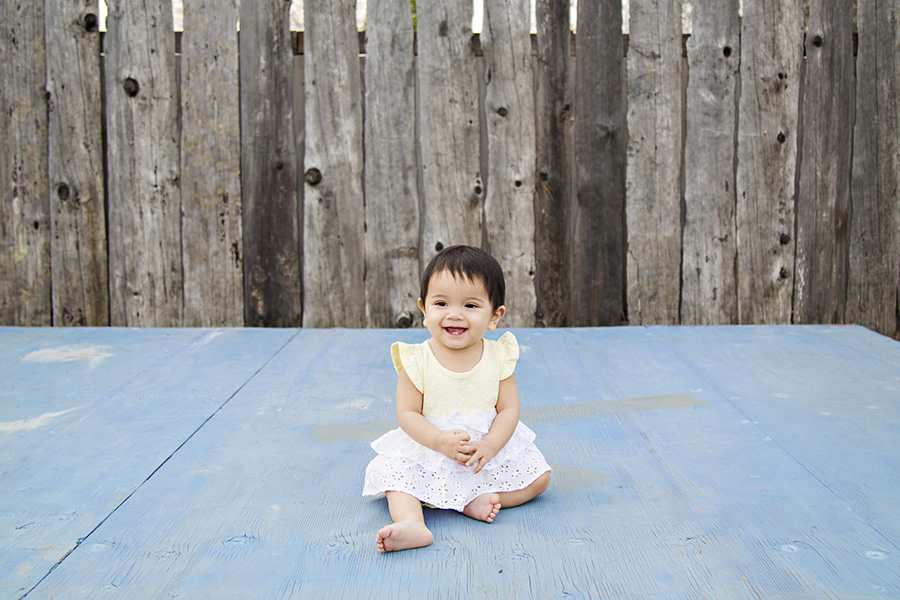 9 month baby photos in rocklin ca 047