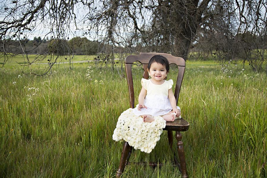 9 month milestone photos in Rocklin CA 003