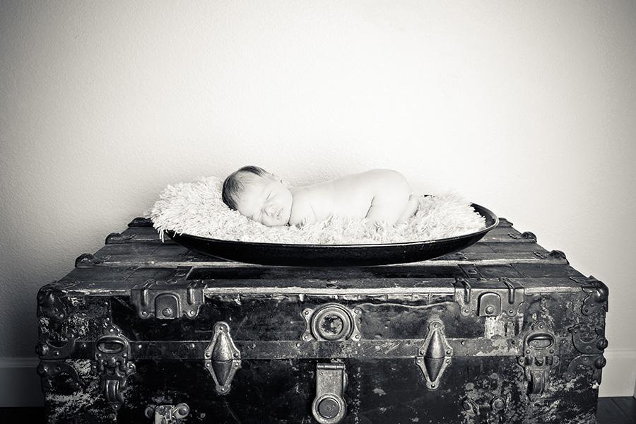 Crystal Jones Photography 001 BW