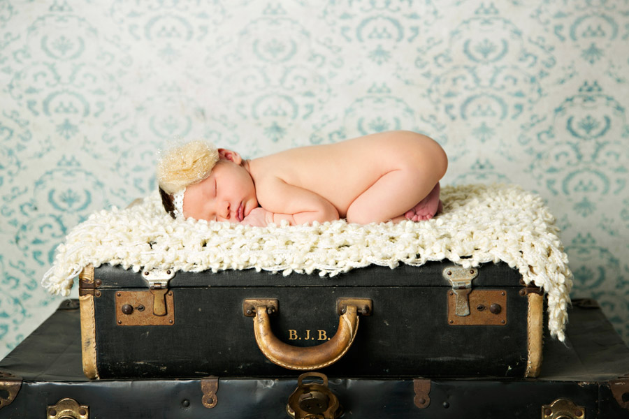 Newborn-Crystal-Jones-Photography11