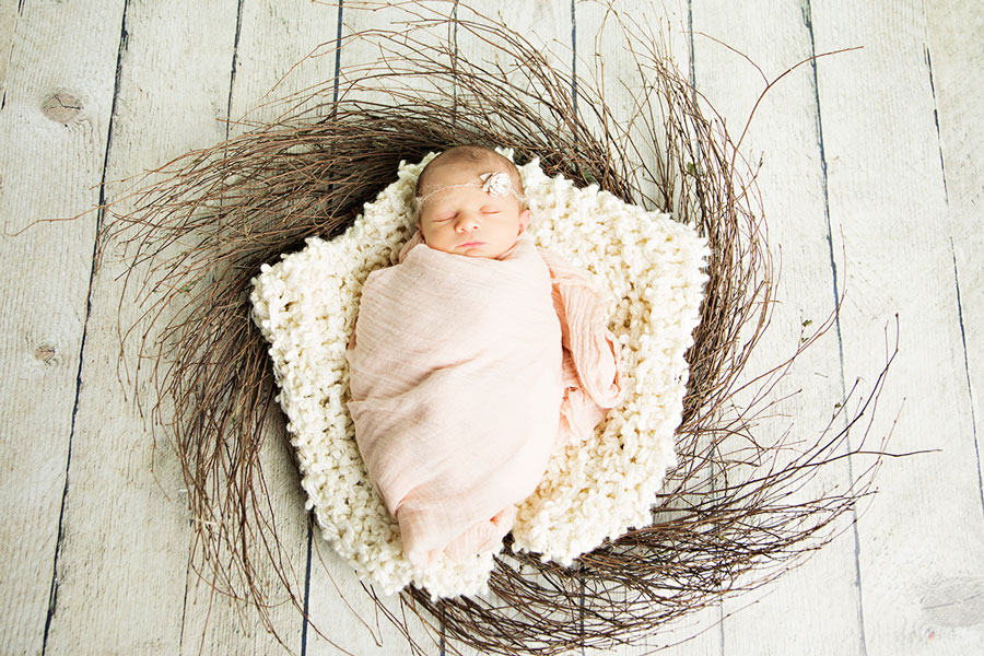 Newborn-Crystal-Jones-Photography5