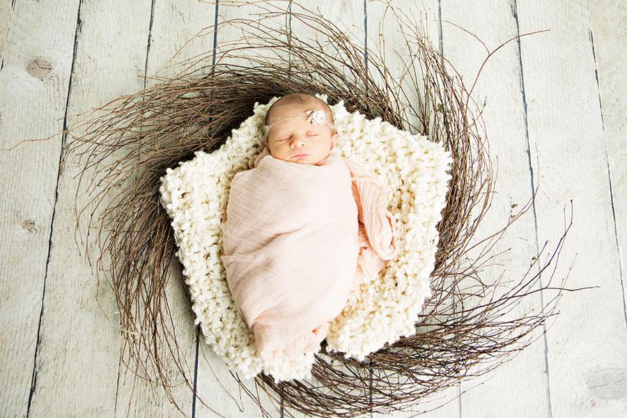 Newborn-Crystal-Jones-Photography5