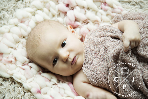 Professional newborn photos in your home Rocklin Ca