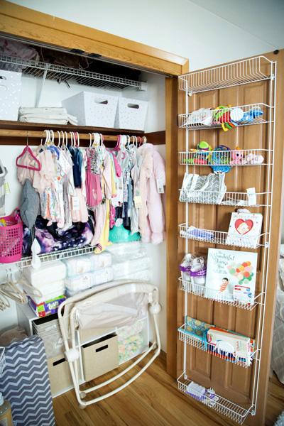 professional-nursery-photos-014