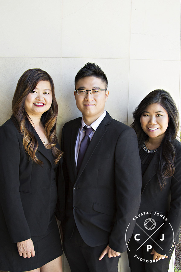 Real Estate Team Photos for ReMax