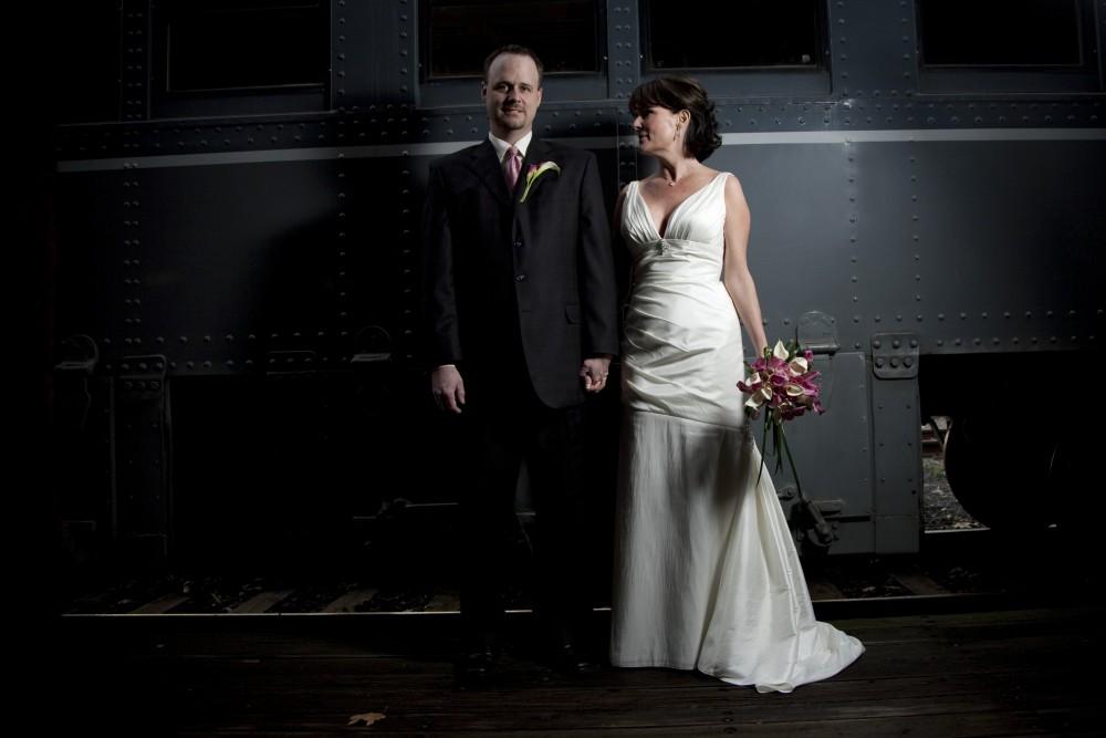 delta king wedding in sacramento california