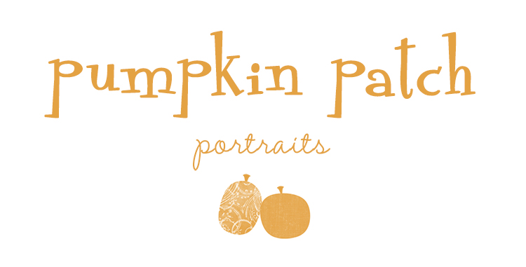 halloween mini sessions children's portraits roseville california