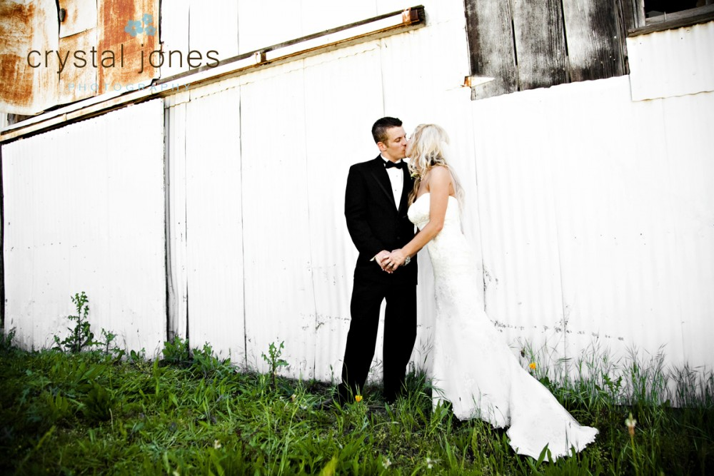 professional wedding photography in northern california