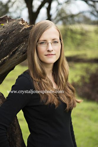 Crystal-Jones-Photography-008