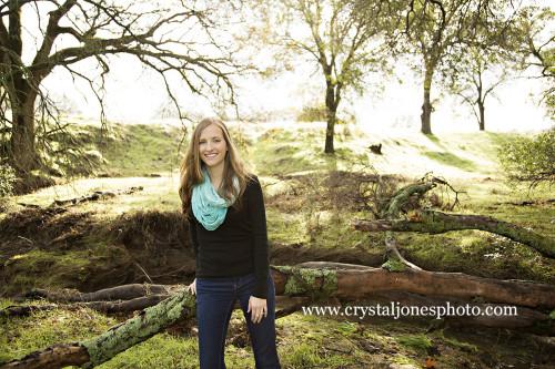 Crystal-Jones-Photography-0211