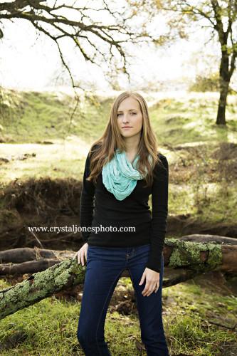 Crystal-Jones-Photography-0221