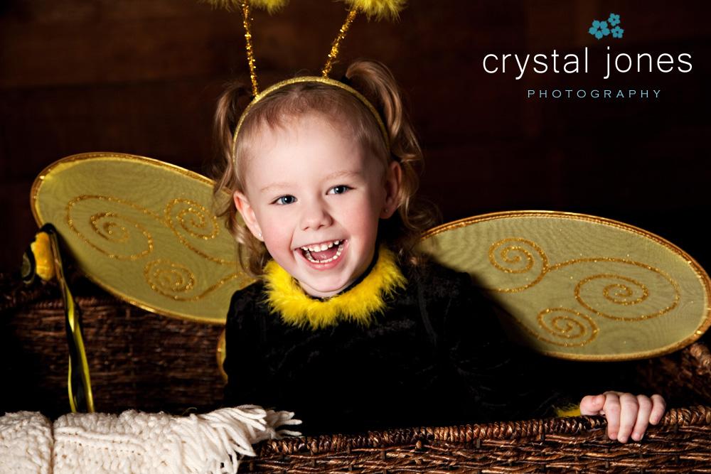 pumpkin patch portraits for children in roseville california