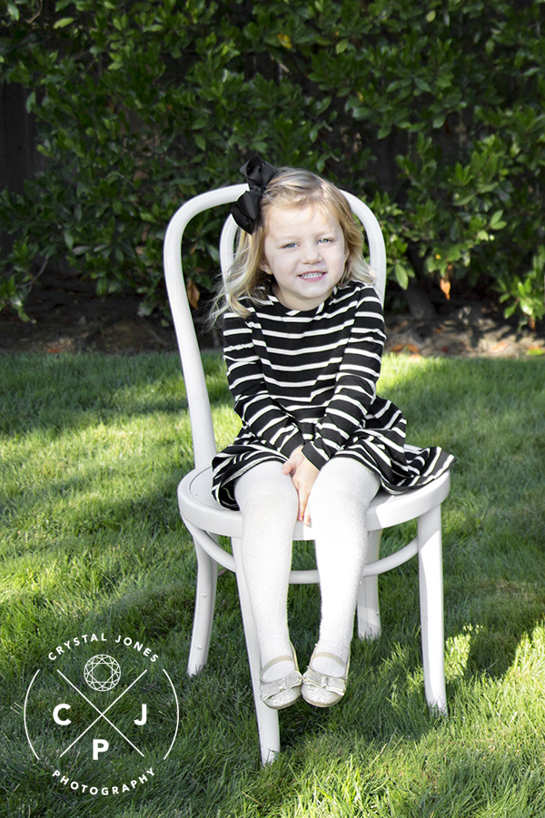 Hot Cocoa Stand Mini Sessions Roseville California
