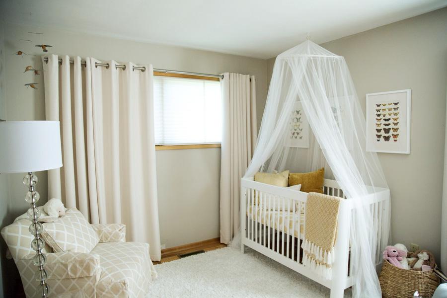 professional-nursery-photos-001