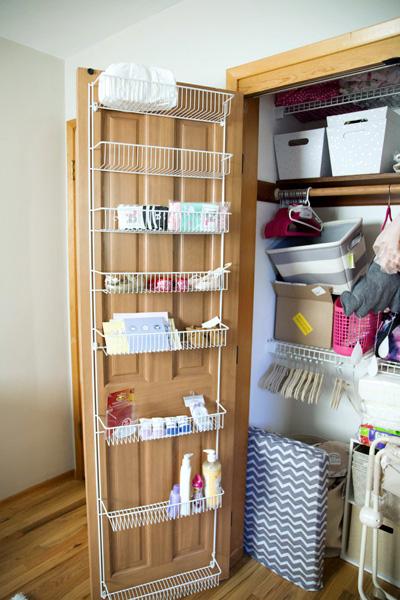 professional-nursery-photos-013